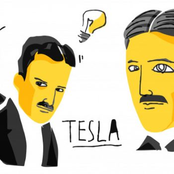 SIRE-Tesla-Padre-electricidad